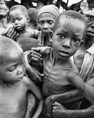 poverty one of the pressing issues If a family's total income is less than the official poverty threshold for a family of that size and composition  press kits embargoed releases.