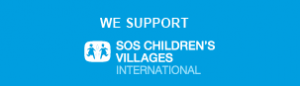 sos-childrens-villages-logo